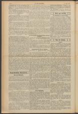 Der freie Burgenländer 19250621 Seite: 4