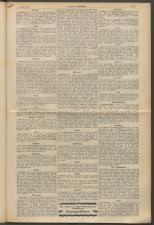 Der freie Burgenländer 19250621 Seite: 5