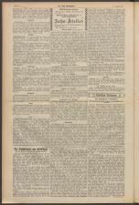 Der freie Burgenländer 19250621 Seite: 6
