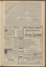 Der freie Burgenländer 19250621 Seite: 7