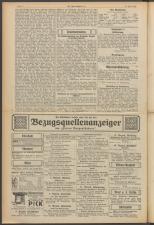Der freie Burgenländer 19250621 Seite: 8