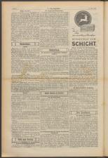 Der freie Burgenländer 19250711 Seite: 2