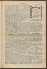 Der freie Burgenländer 19250711 Seite: 3