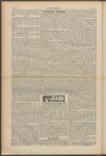 Der freie Burgenländer 19250711 Seite: 4