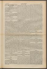 Der freie Burgenländer 19250711 Seite: 5