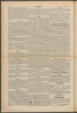 Der freie Burgenländer 19250711 Seite: 6