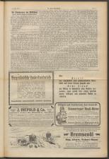 Der freie Burgenländer 19250711 Seite: 7