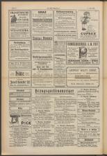 Der freie Burgenländer 19250711 Seite: 8