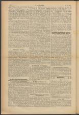 Der freie Burgenländer 19250725 Seite: 2