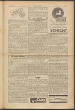 Der freie Burgenländer 19250725 Seite: 3