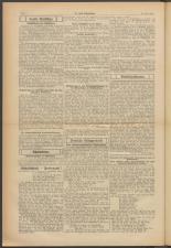 Der freie Burgenländer 19250725 Seite: 4