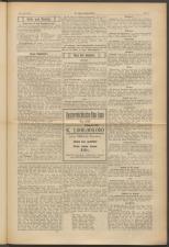 Der freie Burgenländer 19250725 Seite: 5
