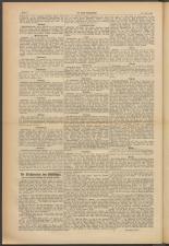 Der freie Burgenländer 19250725 Seite: 6