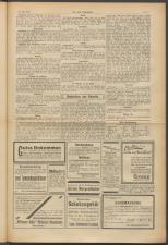 Der freie Burgenländer 19250725 Seite: 7
