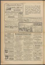 Der freie Burgenländer 19250725 Seite: 8