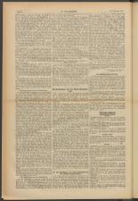 Der freie Burgenländer 19250920 Seite: 2