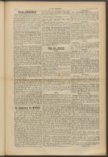 Der freie Burgenländer 19250920 Seite: 3