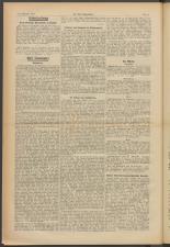 Der freie Burgenländer 19250920 Seite: 4