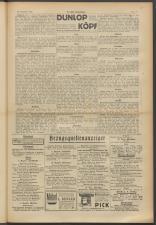 Der freie Burgenländer 19250920 Seite: 5