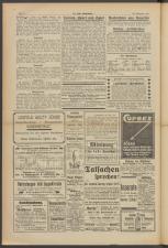 Der freie Burgenländer 19250920 Seite: 6