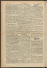 Der freie Burgenländer 19250927 Seite: 2
