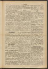 Der freie Burgenländer 19250927 Seite: 3