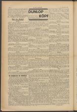 Der freie Burgenländer 19250927 Seite: 4