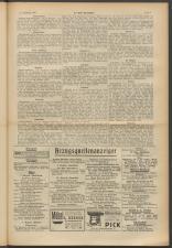Der freie Burgenländer 19250927 Seite: 5