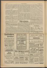 Der freie Burgenländer 19250927 Seite: 6