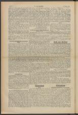 Der freie Burgenländer 19251018 Seite: 2