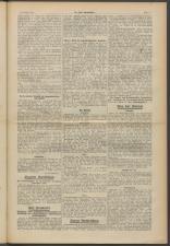 Der freie Burgenländer 19251018 Seite: 3