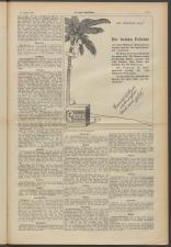 Der freie Burgenländer 19251018 Seite: 5