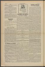Der freie Burgenländer 19251018 Seite: 6