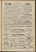 Der freie Burgenländer 19251018 Seite: 7