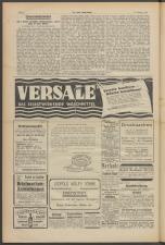 Der freie Burgenländer 19251018 Seite: 8