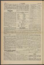 Der freie Burgenländer 19251101 Seite: 2