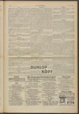 Der freie Burgenländer 19251101 Seite: 3