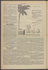 Der freie Burgenländer 19251101 Seite: 4