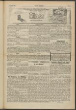 Der freie Burgenländer 19251101 Seite: 5