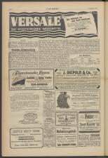 Der freie Burgenländer 19251101 Seite: 6