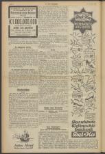 Der freie Burgenländer 19251213 Seite: 2