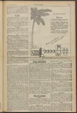 Der freie Burgenländer 19251213 Seite: 3