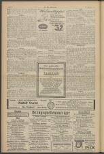 Der freie Burgenländer 19251213 Seite: 4