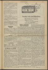 Der freie Burgenländer 19251213 Seite: 5