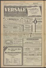 Der freie Burgenländer 19251213 Seite: 6