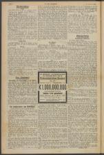 Der freie Burgenländer 19251227 Seite: 2