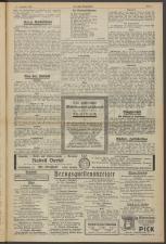 Der freie Burgenländer 19251227 Seite: 3