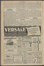 Der freie Burgenländer 19251227 Seite: 4