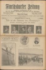 Floridsdorfer Zeitung