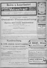 Figaro 18930304 Seite: 12